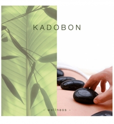 photo of Kadobon wellness  genummerd
