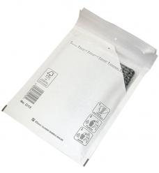 photo of Luchtkussen envelop 350mm x 250mm 17/G wit