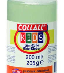 photo of Kinderlijm Collall 200ml