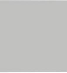 photo of Scheidingsstrook Elba breed 225x120mm 190gr grijs