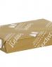 photo of Kopieerpapier Fastprint Gold A4 120gr wit 250vel