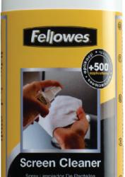 photo of Reiniger Fellowes beeldscherm spray 250ml