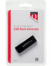 photo of USB-stick 2.0 Quantore 64GB