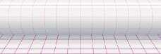 photo of Kaftplastic Boeklon 33cmx2,5m zelfklevend  transparant
