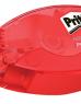 photo of Lijmroller Pritt houder navulbaar permanent