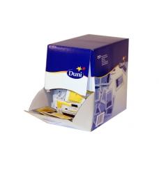 photo of Verfrissingsdoekje per stuk verpakt