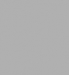 photo of Kadozakjes gebleekt kraft 7cm  x 13cm zilver onbedrukt 70gr / m2