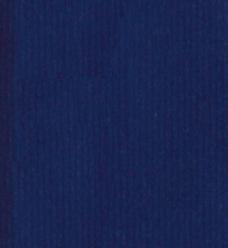 photo of Cadeauzakjes natron kraft 12cm  x 19cm blauw onbedrukt 70gr / m2