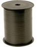 photo of Krullint 10mm x 250m zwart onbedrukt