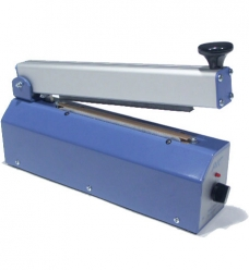 photo of Tafelsealer TS-300 30cm