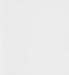 photo of Kadozakjes gebleekt kraft 13.5cm  x 18cm wit onbedrukt 40gr / m2