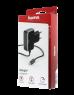 photo of Oplader Hama Micro USB zwart