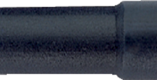 photo of Inktpatroon Cross koningsblauw
