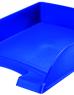 photo of Brievenbak Leitz 5227 Plus standaard blauw