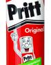 photo of Lijmstift Pritt 43gr promopack 4+1 gratis