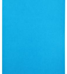 photo of Kopieerpapier Papicolor A4 100gr 12vel hemelsblauw
