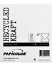 photo of Envelop Papicolor 140x140mm Kraft wit