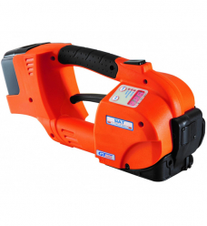 photo of Spanner electrisch GT Smart 9-16mm