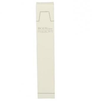 Tandenborstel+tandpasta Product image