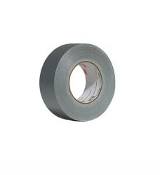 photo of Duct tape 20mm x 50m grijs