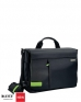 photo of Laptoptas Leitz Smart Traveller 15.6