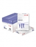 photo of Kopieerpapier A4 XEROX PREMIER 80gr / m2 wit