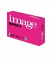 photo of Kopieerpapier A3 Image impact 80gr / m2 wit