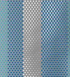 photo of Kadopapier 50cm x 150m 801373/2