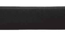 photo of Polssteun gel Quantore voor toetsenbord zwart