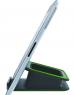 photo of Bureaustandaard Leitz Complete iPad/tablet zwart