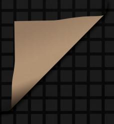 photo of Kadopapier 30cm x 200m 992
