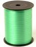 photo of Krullint 10mm  x 250m lente groen onbedrukt