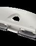 photo of Perforator Leitz 5022 4-gaats 16vel grijs