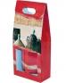 photo of Draagkarton 2 fles rood kruik