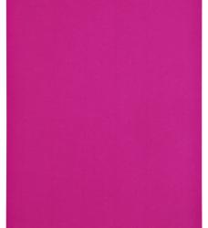 photo of Kopieerpapier Papicolor A4 100gr 12vel felroze
