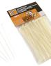photo of Inbindstrip CleverPack cleverbinder kabel 10/20cm wit