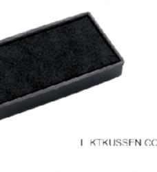 photo of Stempelkussen Colop 6E/30 zwart