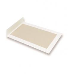 photo of envelop bordrug wit 162 x 229 mm