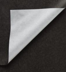 photo of Kadopapier 30cm x 200m 994