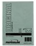 photo of Envelop Papicolor C6 114x162mm Dennengroen