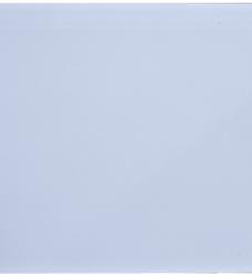 photo of Envelop Hermes akte C5 162x229mm zelfklevend wit 25stuks