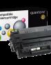 photo of Tonercartridge Quantore HP Q7551A 51A zwart