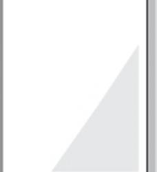 photo of Envelop Hermes akte C4 229x324mm wit 25stuks