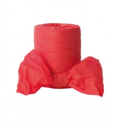 photo of Crepelint mat rood  50m