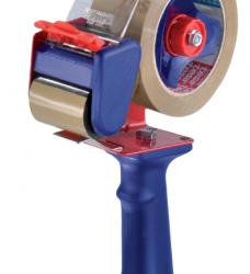 photo of Handdozensluiter Tesa 6300 voor verpakkingstape