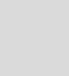photo of Scheidingsstrook Kangaro smal 240x105mm 180gr grijs