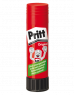photo of Lijmstift Pritt 11gr