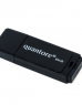 photo of USB-stick 2.0 Quantore 64GB