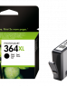 photo of Inkcartridge HP CN684EE 364XL zwart HC