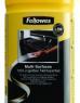 photo of Reiniger Fellowes doekjes dispenser 100stuks